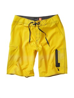 YJE0Men s Last Call 20  Boardshorts by Quiksilver - FRT1
