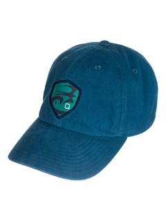 BPY0Men s Birdwave Hat by Quiksilver - FRT1