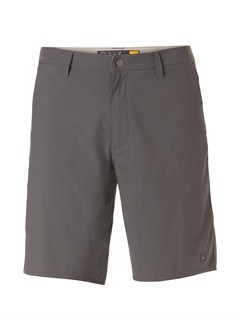 KSA0Men s Maldives Shorts by Quiksilver - FRT1