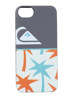KPC05G Phone Case by Quiksilver - FRT1