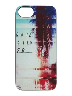 WDV0Four G iPhone Case by Quiksilver - FRT1