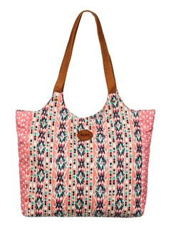 MKL0A Better World Bag by Roxy - FRT1