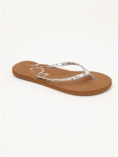 SILCapri Sandals by Roxy - FRT1