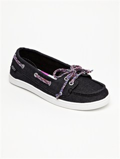 BK1HARBOUR SHOE by Roxy - FRT1