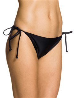 KVJ0Northern Tribe Fixed Molded Bandeau by Roxy - FRT1