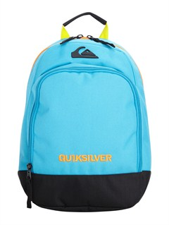 BMJ0Quiksilver Notebook by Quiksilver - FRT1