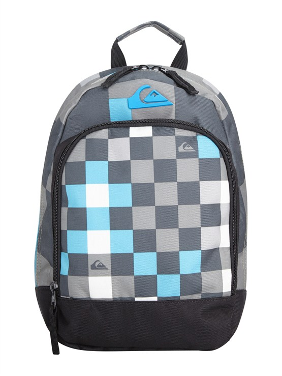 KRP6Quiksilver Notebook by Quiksilver - FRT1