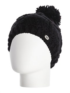 KVJ0Girls 2-6 Snow Creek Beanie by Roxy - FRT1