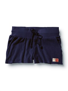 INKBarrier Reversible Boardshorts by Quiksilver - FRT1