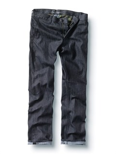 NBLDistortion Jeans  32  Inseam by Quiksilver - FRT1