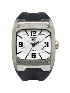SILSeafire Watch by Quiksilver - FRT1
