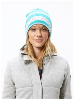CRCTorah Bright Alpenglow Beanie by Roxy - FRT1