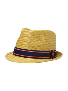 CRKBoys 8- 6 Boardies Hat by Quiksilver - FRT1