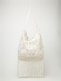 SNDMYSTIC BEACH BAG by Roxy - FRT1