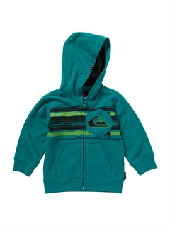 BSS0Baby Hartley Sweatshirt by Quiksilver - FRT1