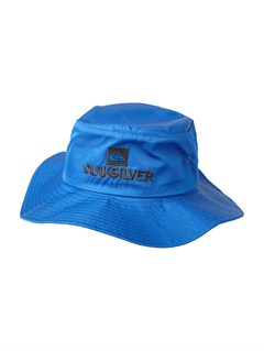 BQR0Baby Boardies Hat by Quiksilver - FRT1