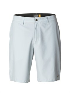 SHB0Men s Outrigger Hybrid Shorts by Quiksilver - FRT1