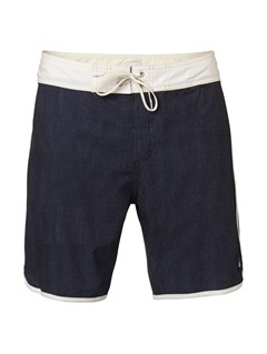 "KTA0AG47 Line Up 20"" Boardshorts by Quiksilver - FRT1"