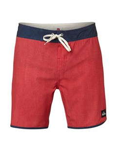 "RPY0Frenzied  9"" Boardshorts by Quiksilver - FRT1"