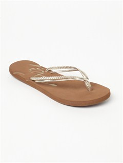 GLDTahiti IV Sandals by Roxy - FRT1