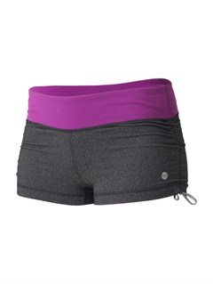 KPV0Early Riser Shorts by Roxy - FRT1