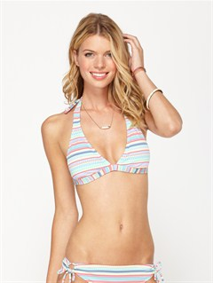 WBB3Coastal Switch Monokini by Roxy - FRT1
