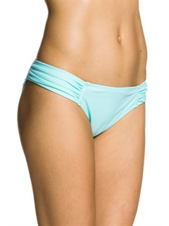 BHF0Boho Babe Rev Surfer Bottom by Roxy - FRT1