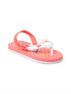 PCABABY COCONUT SHOE by Roxy - FRT1