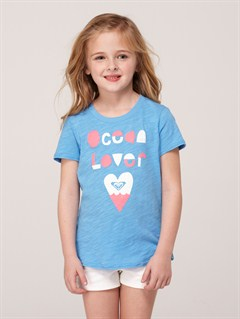 SCUBaby Ocean Love Tank by Roxy - FRT1