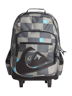 KRP6Dart Backpack by Quiksilver - FRT1