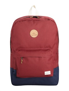 RZF0 969 Special Backpack by Quiksilver - FRT1