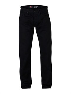 BSQWThe Denim Jeans  32  Inseam by Quiksilver - FRT1