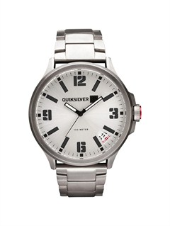 SILMoondak Tide Watch by Quiksilver - FRT1