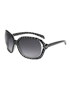 B35Chandon Sunglasses by Roxy - FRT1