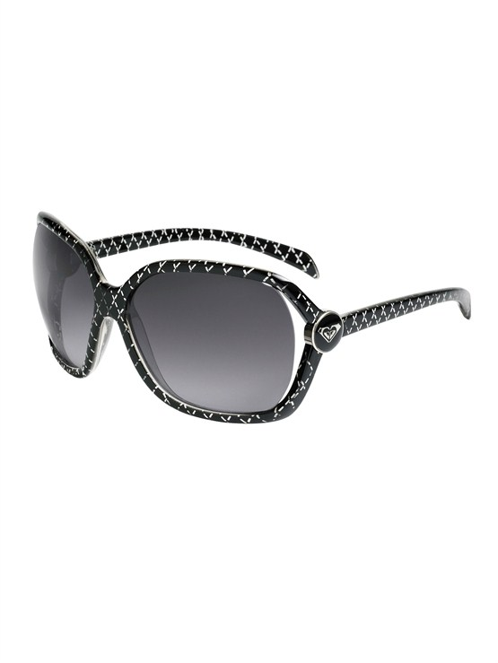 B35Satisfaction Sunglasses by Roxy - FRT1