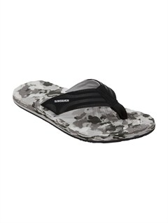 XKSWHaleiwa Sandals by Quiksilver - FRT1