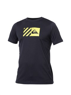 BKYBoys 8- 6 2nd Session T-Shirt by Quiksilver - FRT1