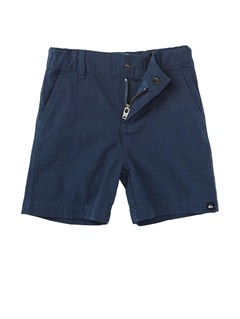 KRD1Baby All In Shorts by Quiksilver - FRT1