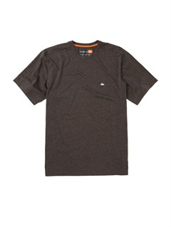 KRP0A Frames Slim Fit T-Shirt by Quiksilver - FRT1