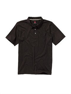 KTF0Sand Trap Polo Shirt by Quiksilver - FRT1