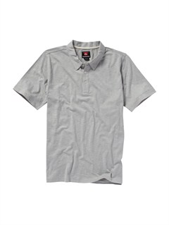 SKT0Pirate Island Short Sleeve Shirt by Quiksilver - FRT1