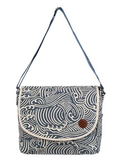 BSK0Eye Catcher Bag by Roxy - FRT1