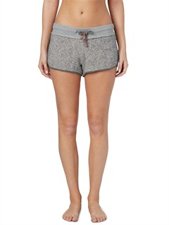 SGRHBrazilian Chic Shorts by Roxy - FRT1