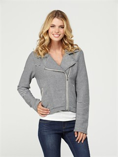BSW3Abbeywood Sweater by Roxy - FRT1