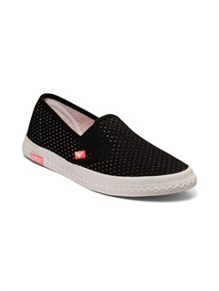 BK3Redondo Shoes by Roxy - FRT1