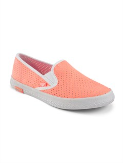 PPFHermosa Shoe by Roxy - FRT1