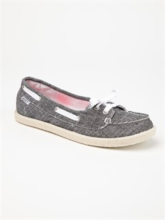BLKHermosa Shoe by Roxy - FRT1