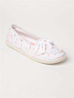 TPRHermosa Shoe by Roxy - FRT1