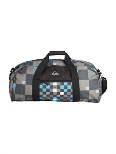 KRP6Backwash Backpack by Quiksilver - FRT1