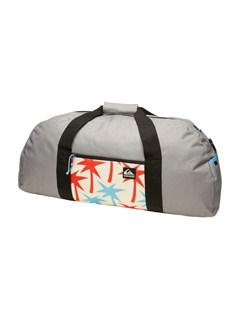 WDV1Circuit Luggage by Quiksilver - FRT1